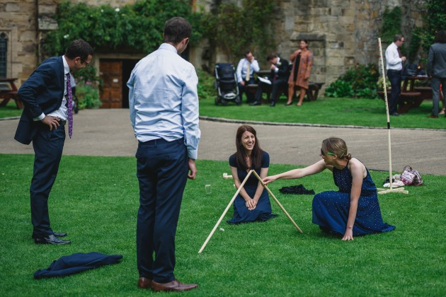 087Wedding-Photography-Durham-Castle-Stan-Seaton.JPG