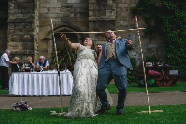 090Wedding-Photography-Durham-Castle-Stan-Seaton.JPG