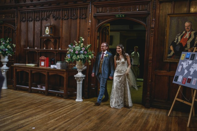094Wedding-Photography-Durham-Castle-Stan-Seaton.JPG