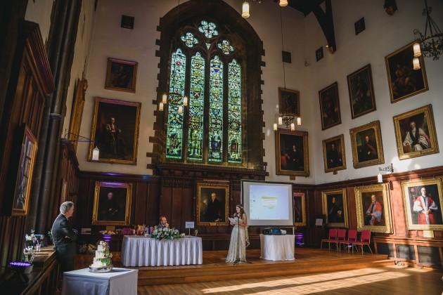 109Wedding-Photography-Durham-Castle-Stan-Seaton.JPG