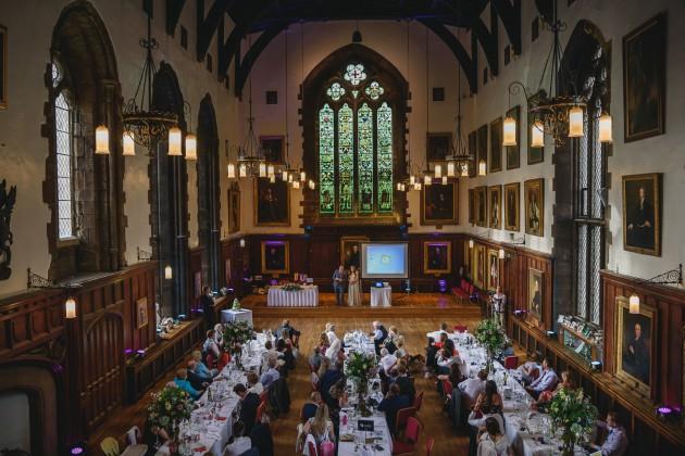 117Wedding-Photography-Durham-Castle-Stan-Seaton.JPG