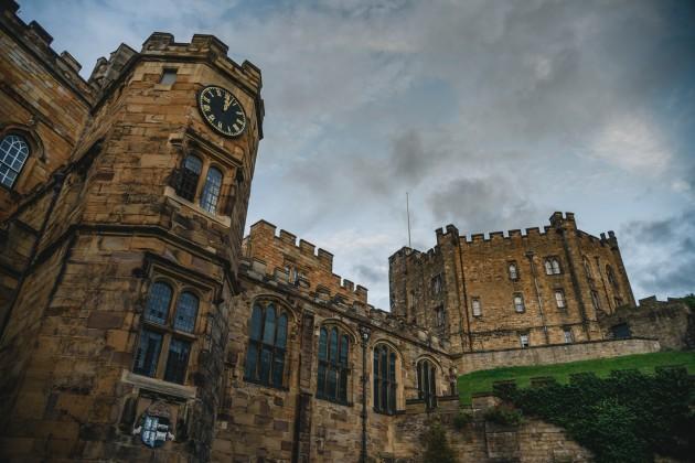 127 Durham-Castle-Wedding-by-Stan-Seaton.JPG