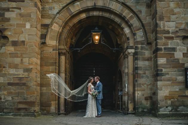 128 Durham-Castle-Wedding-by-Stan-Seaton.JPG