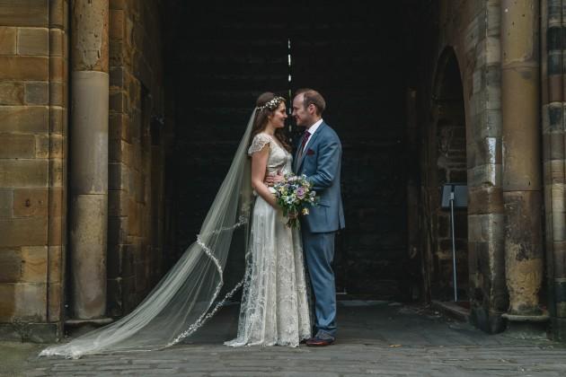 129 Durham-Castle-Wedding-by-Stan-Seaton.JPG