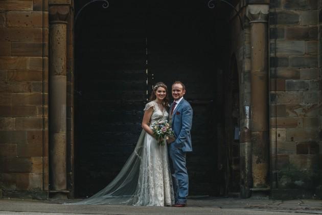 130 Durham-Castle-Wedding-by-Stan-Seaton.JPG