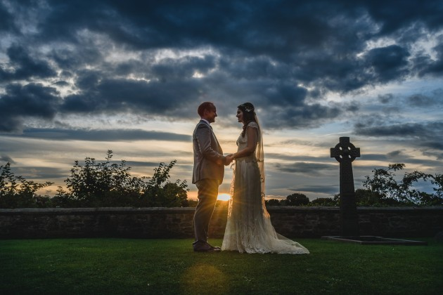 133 Durham-Castle-Wedding-by-Stan-Seaton.JPG