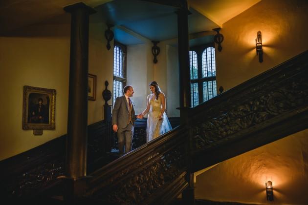 134 Durham-Castle-Wedding-by-Stan-Seaton.JPG