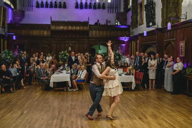 139 Durham-Castle-Wedding-by-Stan-Seaton.JPG
