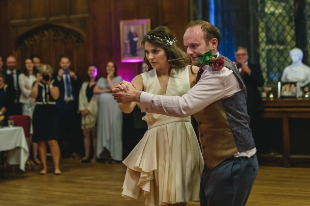 142 Durham-Castle-Wedding-by-Stan-Seaton.JPG