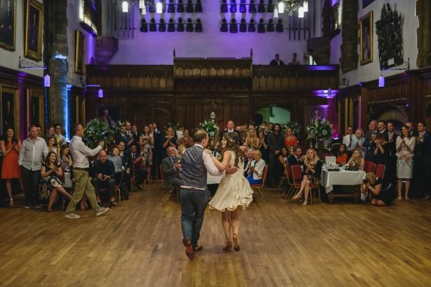 144 Durham-Castle-Wedding-by-Stan-Seaton.JPG