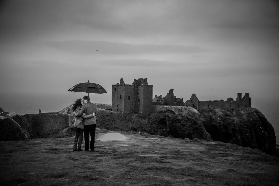 0053-Stan-Seaton-Photography- Scotland-Pre-Wedding-Shoot.JPG