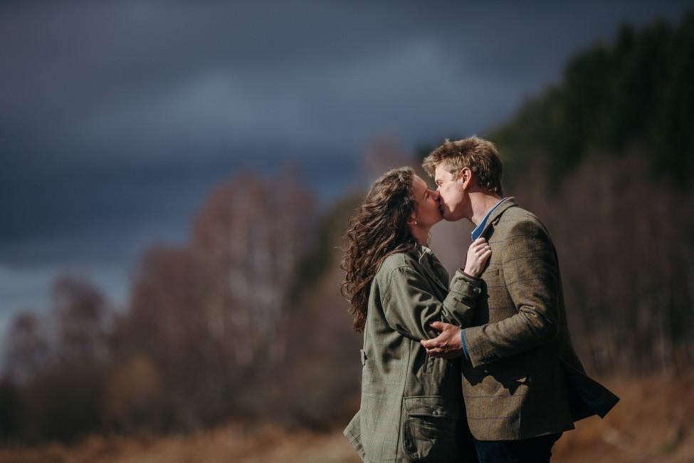0095-Stan-Seaton-Photography- Scottish-Pre-Wedding-Shoot.JPG