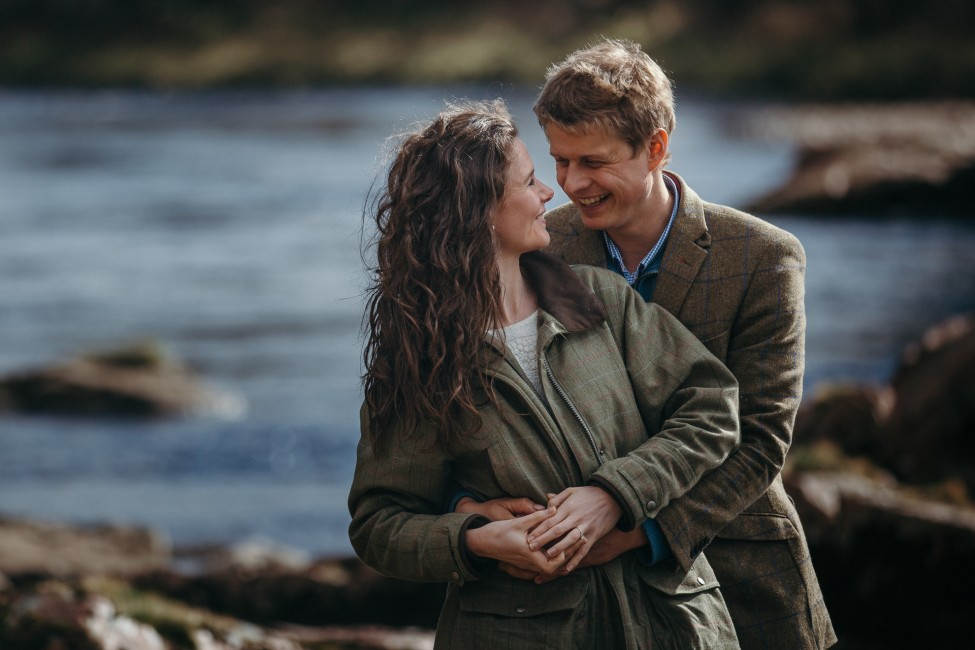 0101-Stan-Seaton-Photography- Scottish-Pre-Wedding-Shoot.JPG
