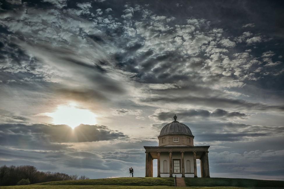 029-Stan-Seaton-Photography-Durham-Photographer .JPG