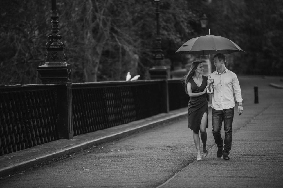 065 Stan-Seaton-Photography-Newcastle-Photographer .JPG