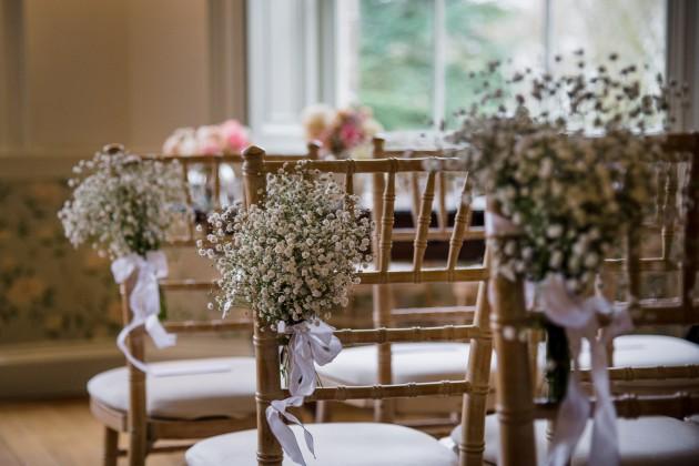 012-Middleton-Lodge-Wedding-by-Stan-Seaton.JPG