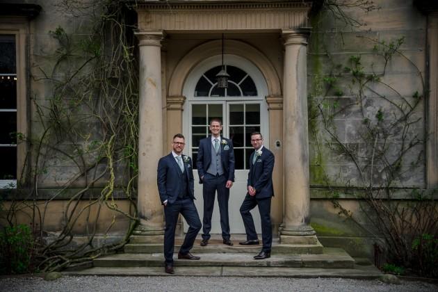 021-Middleton-Lodge-Wedding-Photographer-by-Stan-Seaton.JPG