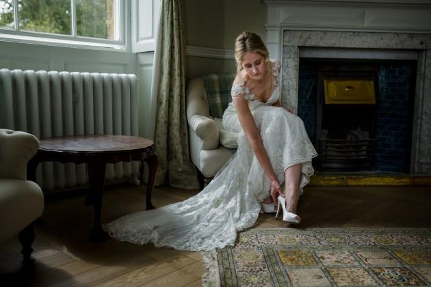 026-Middleton-Lodge-Wedding-Photographer-by-Stan-Seaton.JPG