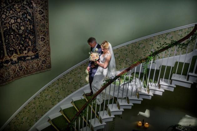 036-Middleton-Lodge-Wedding-Photography-by-Stan-Seaton.JPG