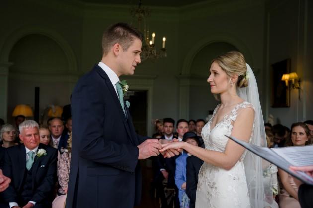 051-Middleton-Lodge-Wedding-Stan-Seaton-Photography.JPG