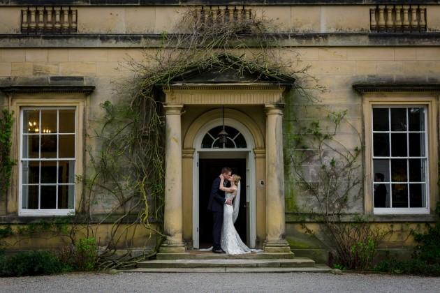 067-North-Yorkshire-Wedding-Photography-Middleton-Lodge-Wedding.JPG