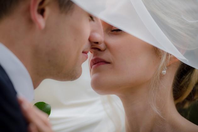 072-North-East-Wedding-Photographer-Middleton-Lodge-Wedding.JPG
