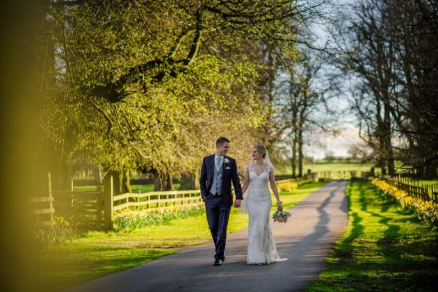 099-North-Yorkshire-Wedding-Photographer-Middleton-Lodge-Wedding.JPG