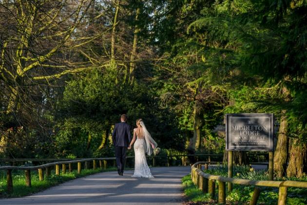 102-North-Yorkshire-Wedding-Photographer-Middleton-Lodge-Wedding.JPG