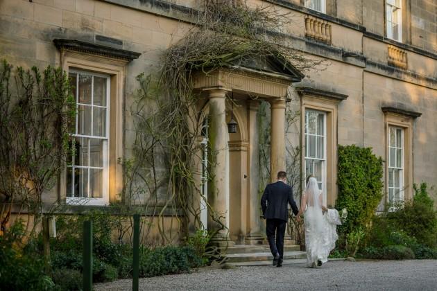 104-North-Yorkshire-Wedding-Photographer-Middleton-Lodge-Wedding.JPG