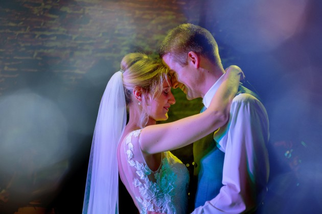 109-North-Yorkshire-Wedding-Photographer-Middleton-Lodge-Wedding.JPG