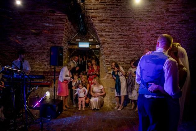 111-North-Yorkshire-Wedding-Photographer-Middleton-Lodge-Wedding.JPG