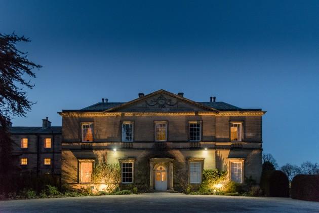 114-North-Yorkshire-Wedding-Photographer-Middleton-Lodge-Wedding.JPG