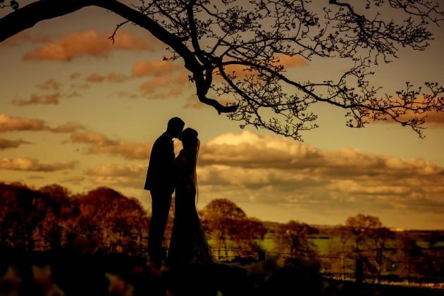 116-North-Yorkshire-Wedding-Photographer-Middleton-Lodge-Wedding.JPG