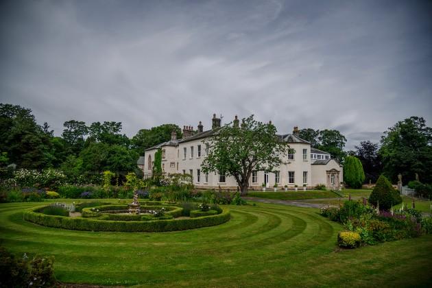 007-Lartington-Hall-Wedding-Stan-Seaton.jpg