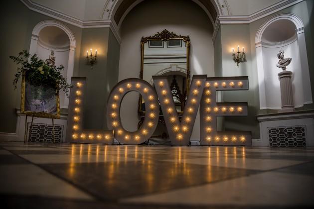 010-Lartington-Hall-Wedding-Stan-Seaton.jpg