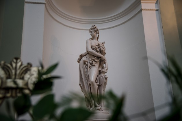013-Lartington-Hall-Wedding-Stan-Seaton.jpg