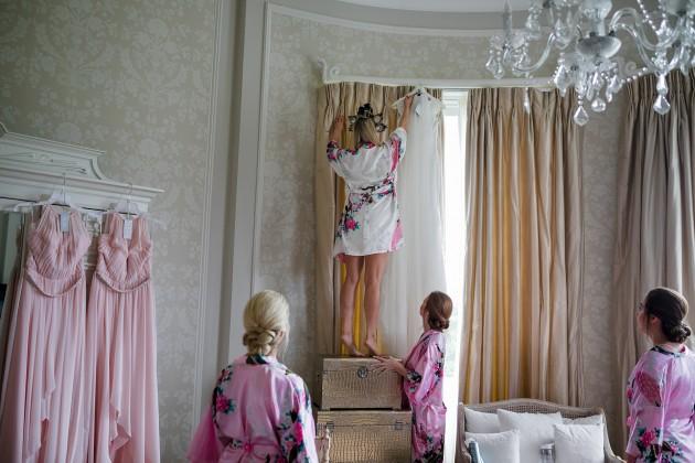 027-Lartington-Hall-Wedding-Stan-Seaton.jpg
