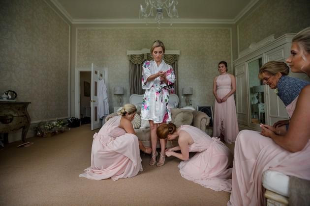 073-Lartington-Hall-Wedding-Stan-Seaton.jpg