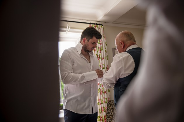 079-Lartington-Hall-Wedding-Stan-Seaton.jpg