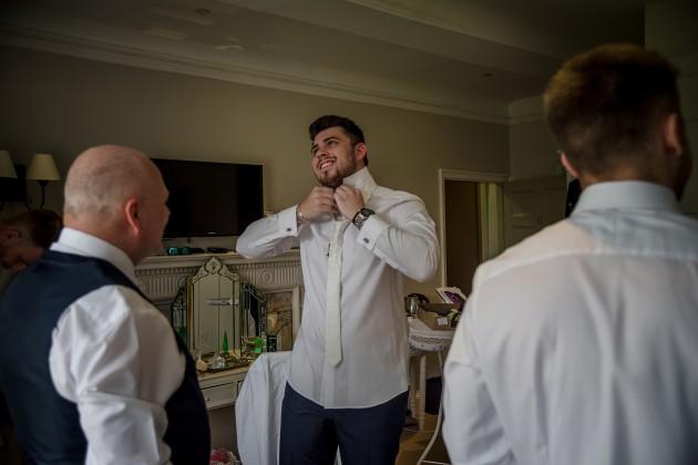 082-Lartington-Hall-Wedding-Stan-Seaton.jpg