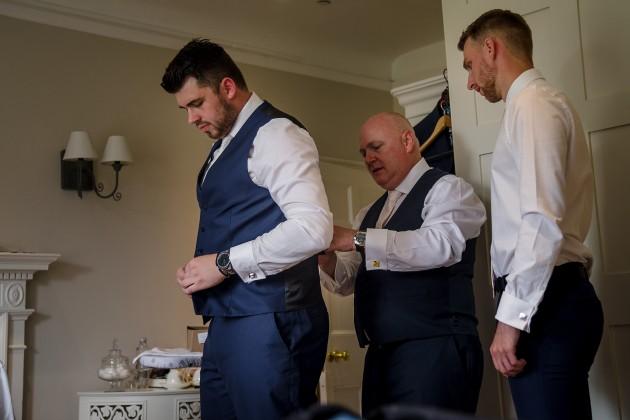 088-Lartington-Hall-Wedding-Stan-Seaton.jpg