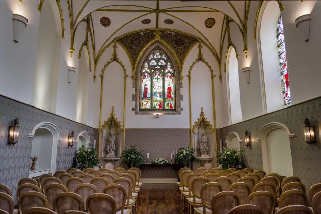 149-Lartington-Hall-Wedding-Stan-Seaton.jpg