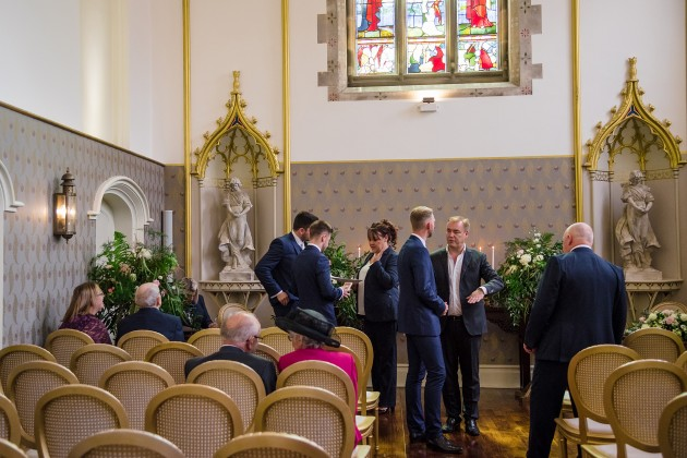 184-Lartington-Hall-Wedding-Stan-Seaton.jpg