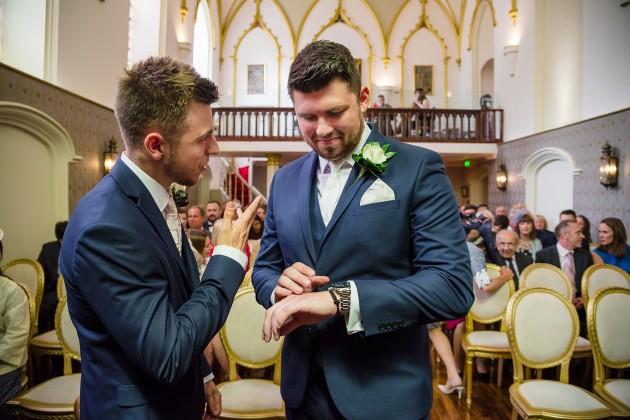 193-Lartington-Hall-Wedding-Stan-Seaton.jpg