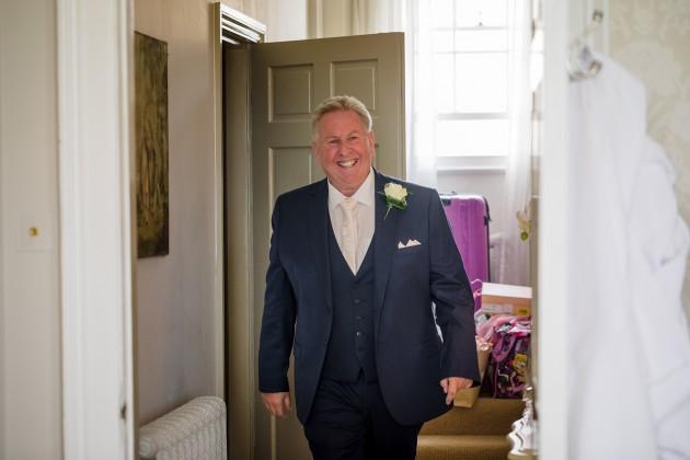 198-Lartington-Hall-Wedding-Stan-Seaton.jpg