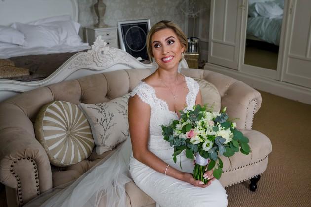 200-Lartington-Hall-Wedding-Stan-Seaton.jpg