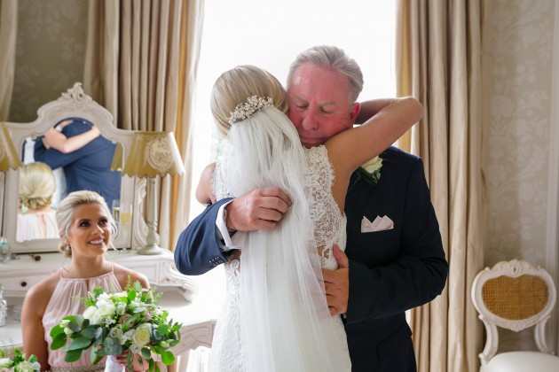 205-Lartington-Hall-Wedding-Stan-Seaton.jpg