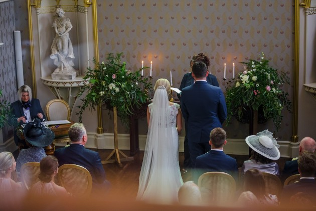 236-Lartington-Hall-Wedding-Stan-Seaton.jpg