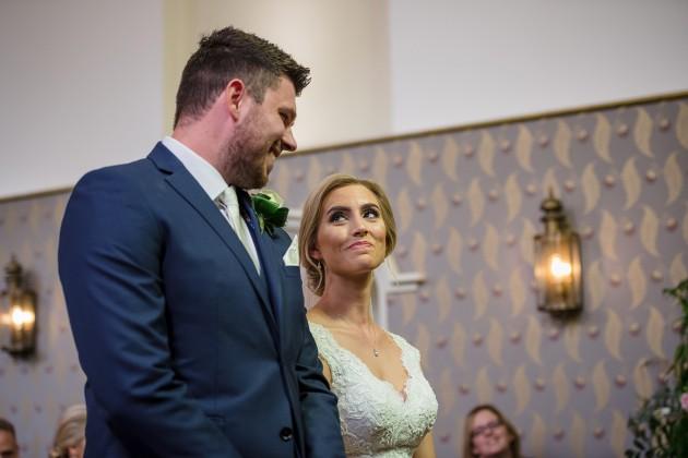 247-Lartington-Hall-Wedding-Stan-Seaton.jpg