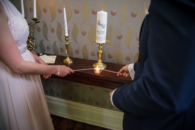 251-Lartington-Hall-Wedding-Stan-Seaton.jpg